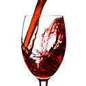 red_wine_pour